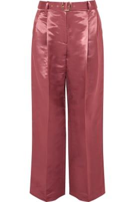 sies-marjan-blanche-belted-satin-pants