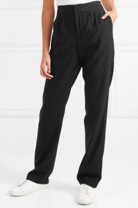 frame-wool-pants