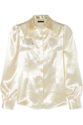 net-a-porter-sale-alexachung-shirt