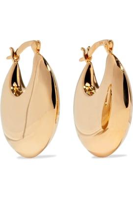net-a-porter-sale-sophie-buhai-earrings