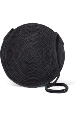 net-a-porter-sale-catzorange-bag