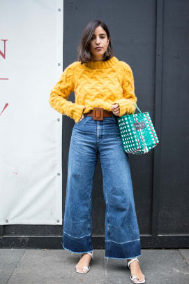 4-london-fashion-week-fall-2017-street-style