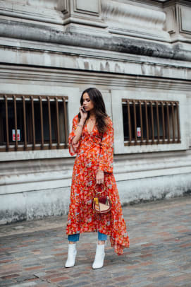 169-london-fashion-week-street-style-spring-2018