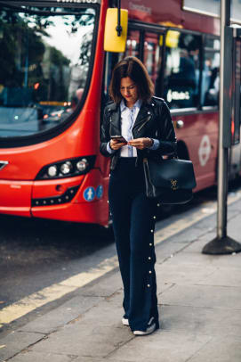 79-london-fashion-week-spring-2018-street-style-day-4