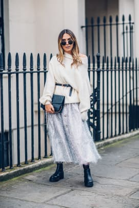 29-london-fashion-week-spring-2018-street-style-day-5