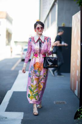 1-milan-fashion-week-spring-2018-street-style-day-1