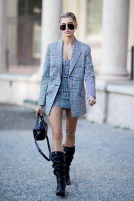 53-milan-fashion-week-spring-2018-street-style-day-1