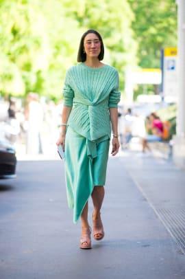 6-milan-fashion-week-street-style-spring-2018-day-2