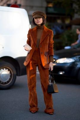 9-milan-fashion-week-street-style-spring-2018-day-2