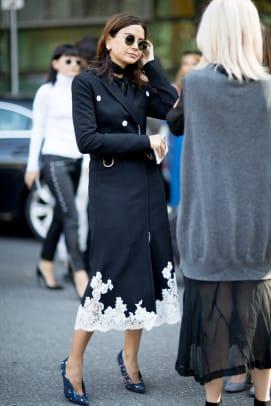 128-milan-fashion-week-street-style-spring-2018