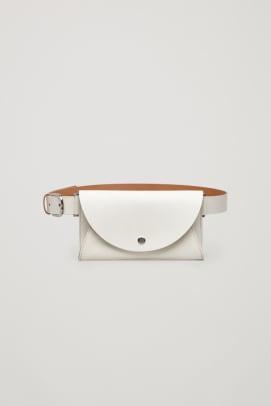 cos-belt-detachable-pocket