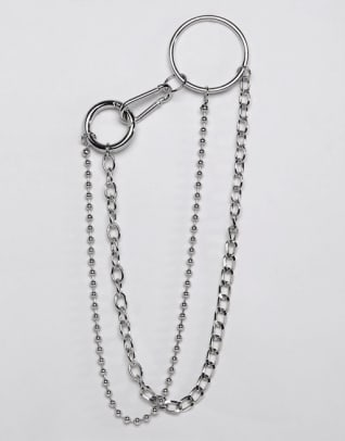 asos-chain-and-ring