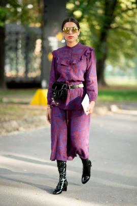 2-milan-fashion-week-street-style-spring-2018