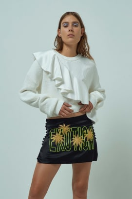 filles-a-papa-spring-2018-tropical-print-trend-4
