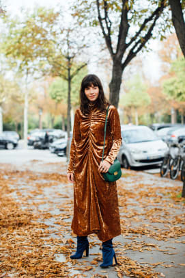 79-paris-fashion-week-street-style-spring-2018-day-2