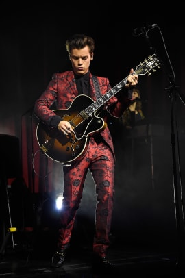 harry-styles-tour-4