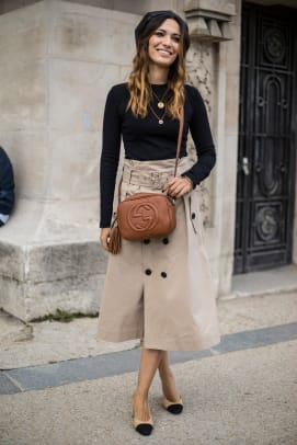 59-paris-fashion-week-street-style-spring-2018
