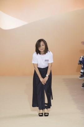 49-shiatzy-chen-spring-2018