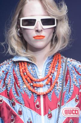 Gucci-Spring-2018-sunglasses