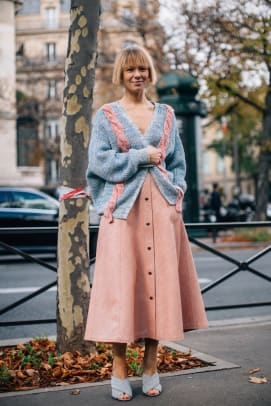 70-paris-fashion-week-street-style-spring-2018-day-8
