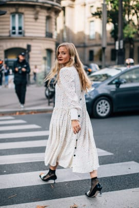 71-paris-fashion-week-street-style-spring-2018-day-8