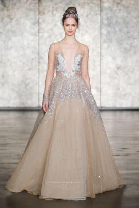 inbal-dror-wedding-dress-embellished-fall-2018-bridal