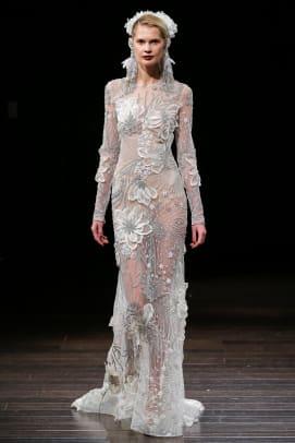 naeem-khan-embellished-wedding-dress-fall-2018-bridal