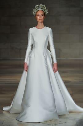 reem-acra-wedding-dress-fall-2018-bridal