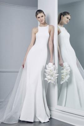romona-keveza-collection-bridal-fall-2018-wedding-dress