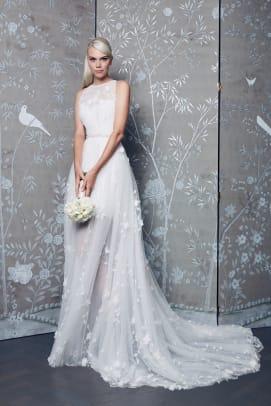 romona-keveza-legends-belt-wedding-dress-fall-2018-bridal