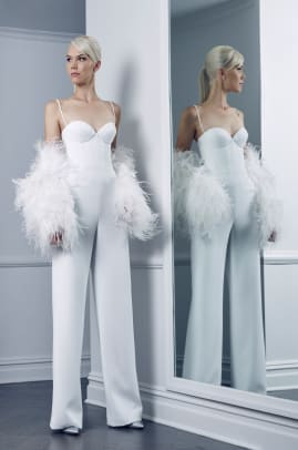 romona-keveza-collection-bridal-jumpsuit-fall-2018