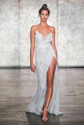 inbal-dror-wrap-slip-wedding-dress-fall-2018-bridal