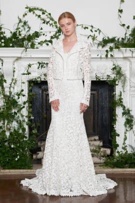 Monique-Lhuillier-separates-wedding-dress-fall-2018-bridal