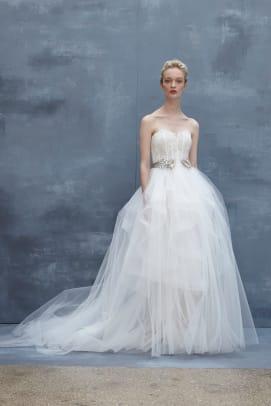amsale-belt-wedding-dress-fall-2018-bridal