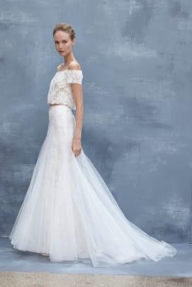 amsale-top-skirt-wedding-dress-fall-2018-bridal