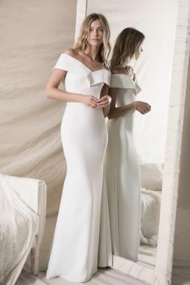 lili-hod-minimalism-wedding-dress-fall-2018-bridal
