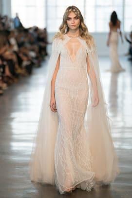 berta-wedding-dress-cape-fall-2018-bridal