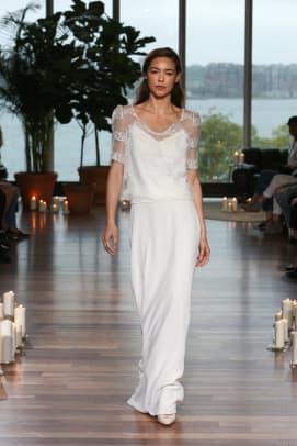 Laure-de-sagazan-separates-wedding-dress-fall-2018-bridal
