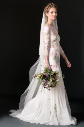 temperley-floral-wedding-dress-fall-2018-bridal