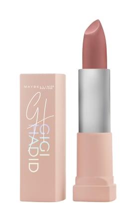 Maybelline-Lip-Lipstick-East-Coast-Glam-Matte-Lipstick-Taura-041554546101-O