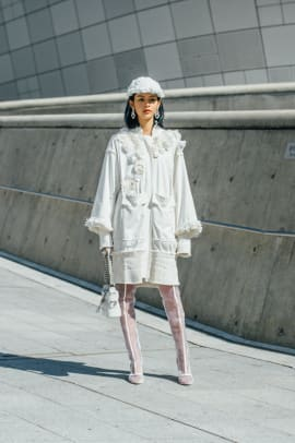 4-seoul-fashion-week-street-style-spring-2018