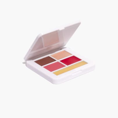2madewell-beauty-product-27