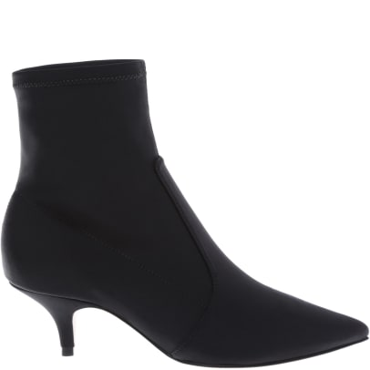 schutz-kitten-heel-boots