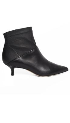 tibi-black-kitten-heel