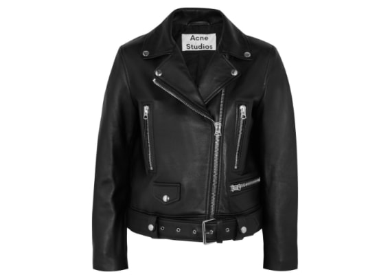 leather-jackets-28