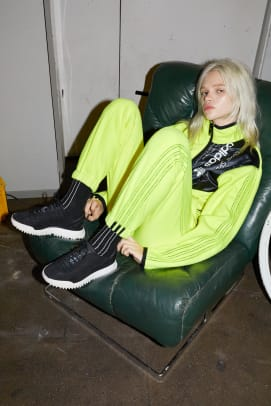 1-alexander-wang-adidas-originals-collection-season-two-drop-three-campaign