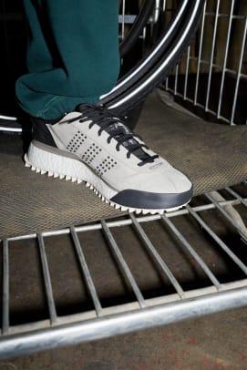 9-alexander-wang-adidas-originals-collection-season-two-drop-three-campaign