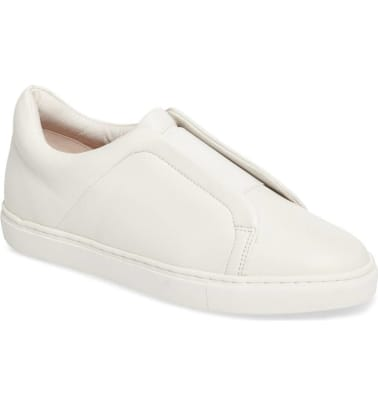 halogen-carmen-slip-on-nordstrom-sale