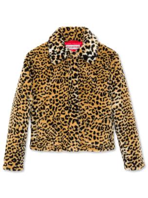 alexachung-faux-fur-jacket-camel