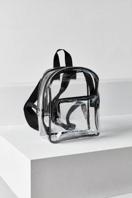 clear-mini-backpack-urban